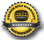 Golden Rule Warranty