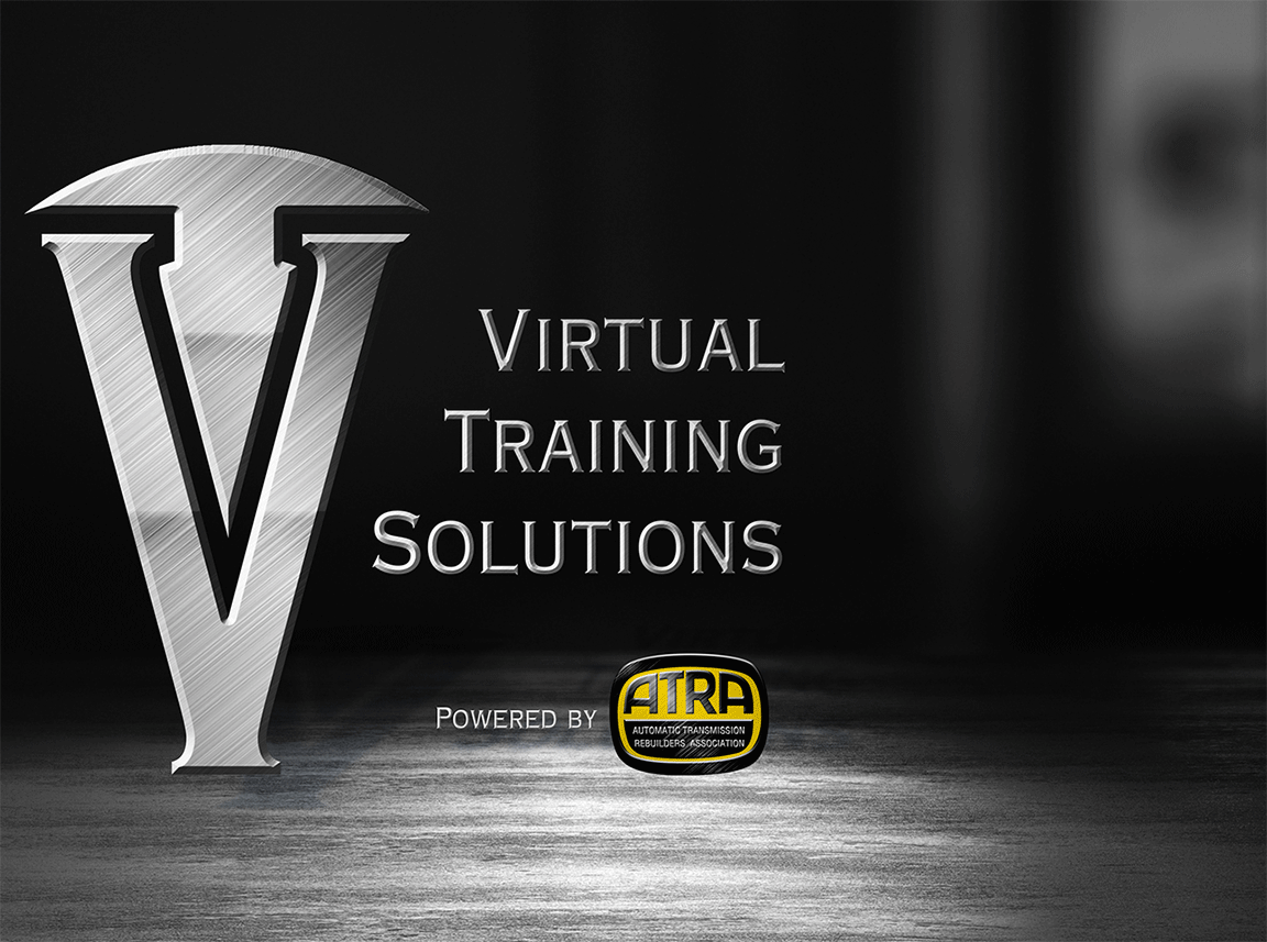 ATRA Member benefit: Virtual Training with LightSpeedVT